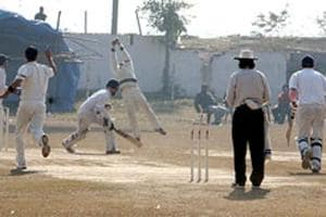 DDCA is set o revive the DDCA League later this year. Image for representative purposes only.