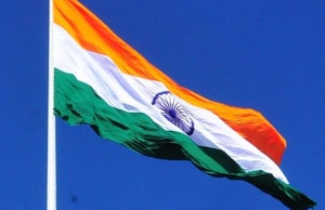 To date, the Amritsar Improvement Trust (AIT) that is responsible for the hoisting and the maintenance of the flag at the location has spent around Rs 10 lakh.