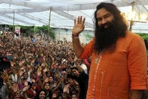 Most of these spiritual leaders such as Gurmeet Ram Rahim Singh seem to, if nothing else, understand the human psyche, especially that of women, much more than we give them credit for