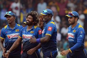 Sri Lanka havebeen unable to seal a direct qualification place in the ICC Cricket World Cup 2019 in the ongoing ODI series against India, after failing to win two matches.