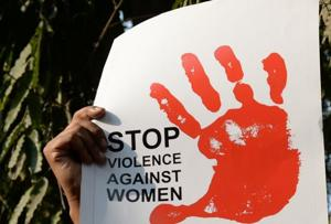Sikar: Cops detain school director, teacher accused of gang-raping...