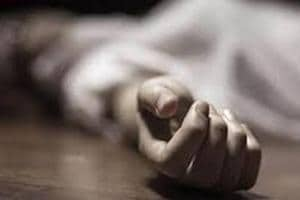 The man suffered severe head injuries after he fell into a ditch on Khambalpada Road in Dombivli MIDC on August 23.