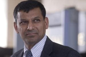 Former Reserve Bank of India governor Raghuram Rajan's book I Do What I Do is a compilation of his speeches from his days at the central bank.