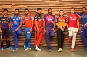 STARIndia clinched the Indian Premier League (IPL) global media rights at the BCCI-organised auction in Mumbai on Monday. They outbid Sony Pictures with a consolidated bid of Rs 16,347.5 crore.