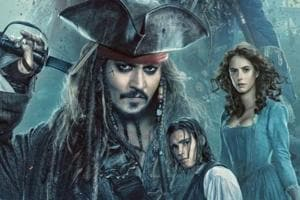Pirates of the Caribbean: Dead Men Tell No Tales could be the last in the franchise, according to producer Jerry Bruckheimer.