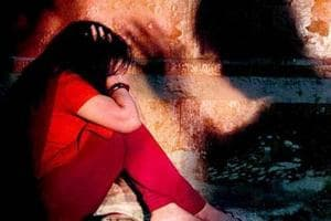 A case was registered against the accused after the woman complained to the Sohna city police on Tuesday evening.