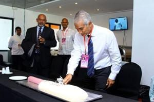 Sidath Wettimuny has called for wholesale changes to the way Sri Lanka Cricket is run in order to stem the decline of the island nation's cricketing fortunes.