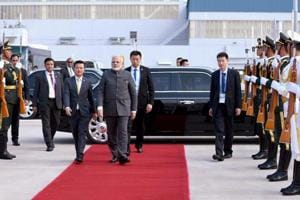 Brics 2017: Modi and team took off from China satisfied, but differences remain