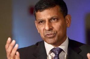 Raghuram Rajan on demonetisation, Indian economy and life after RBI