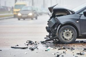The Supreme Court committee on road safety has given a two-month ultimatum to Uttar Pradesh.