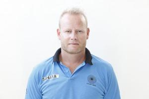 Sjoerd Marijne, who was the coach of the Indian women's hockey team, will take over over as the head of the men's team after Roelant Oltmans was sacked from the post. Harendra Singh has been named as the women's team's high performance specialist coach.