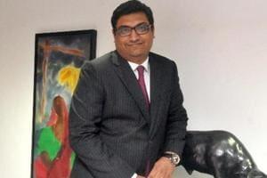 Sanjeev Jha, 34, head of capital markets at Bank of America Merrill Lynch, died of hemophagocytic lymphohistiocytosis (HLH) at Lilavati Hospital in Bandra.