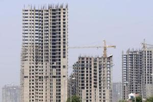 Buyers invested in Jaypee Infratech's projects have expressed concern that the case would leave them in a lurch and remediless to either get a house or compensation from the company.