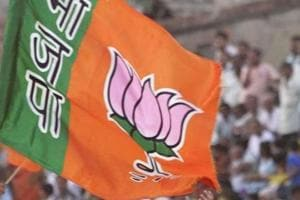 The BJP has already moved into poll mode, mobilising its resources to retain the seats.