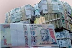 The 147 Kolkata-based companies being probed by the ITdepartment are believed to have a cumulative unpaid tax liability of about Rs 38,000 crore.