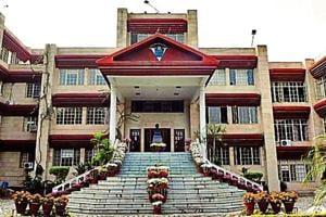 On February 4, 2016, the NCMEI granted minority status to Vivek High School.