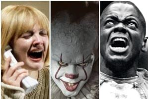 Stephen King adaptation, It, is a rare kind of horror movie. Here are 5 others.