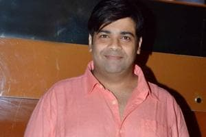 Kiku Sharda says Kapil is talented and will come back soon to rock the show once again.