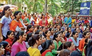 Are schools unsafe? Skill council wants to carry out safety audits