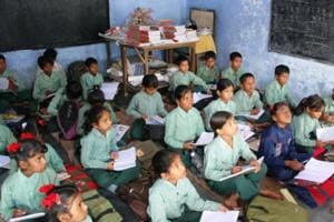 A report prepared by Board of Secondary Education Haryana (BSEH) says that while 28 schools witnessed 0% results in Class 10, two schools had this dubious distinction in Class 12.