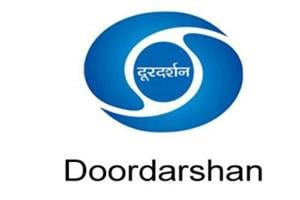 Doordarshan is ready with the series to boost art, poetry and literature with a reality show .