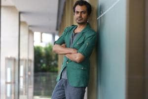 Actor Nawazuddin Siddiqui feels that realistic films face more trouble with certification.