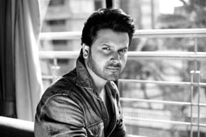 Singer Javed Ali shares his fond memories of growing up in the Capital.