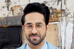 Ayushmann Khurrana: It's challenging to make a film that audience will...
