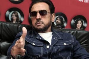 Gulshan Grover turns 62: I'm still that cool person I used to be; age...