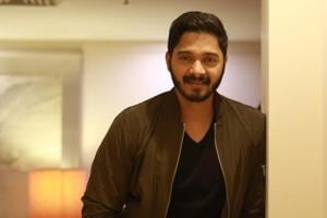 Shreyas Talpade on Poster Boys: I am still getting used to this tag of...
