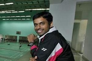 Junior World Championships: Indian shuttler withdraws over favouritism...