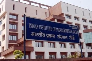 Government clears appointment of top officials of four IIMs, IISER