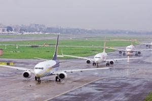 India needs Rs 3-4 lakh cr investment in aviation: Jayant Sinha