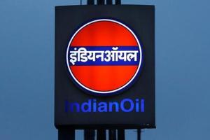 Indian Oil pays Rs 2,935 crore to Odisha govt to resolve tax issue