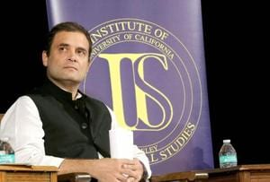 Virginia Governor calls meeting with Rahul Gandhi 'productive'