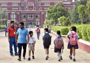 Submit safety certificate in 15 days, Gurgaon schools told