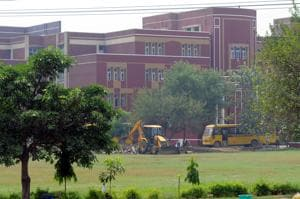 HC issues notice to Haryana govt; no relief for Ryan school trustees