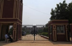 Gurgaon's Ryan School, Bhondsi, gets new principal, deputy