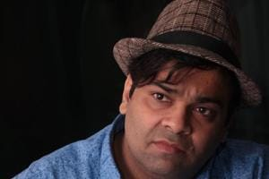 Kiku Sharda on Kapil Sharma's show going off air: It's just a break,...