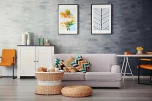 Pepperfry launches furniture rental service in 5 cities, including...