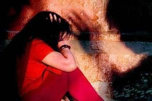 Tollywood actress molested in Kolkata, 2 arrested