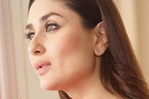 On Kareena Kapoor's 36th birthday, here are her 10 best quotes with...