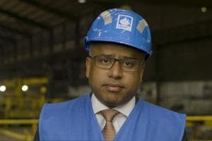 British-Indian tycoon Sanjeev Gupta's GFG Alliance acquires Australian...