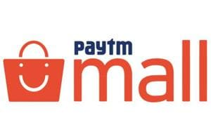 Paytm Mall eyes sales worth $500 million during festive season