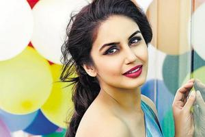 Huma Qureshi: International filmmakers are now finally waking up to...
