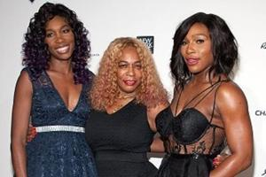 Body-shamed Serena Williams' heartfelt letter to mom speaks of 'power...