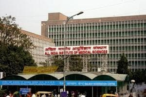Three in four people think govt hospitals are corrupt: Report