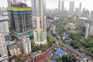 Maharashtra makes it easier to abtain deemed conveyance, 10k societies...