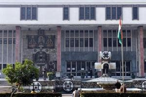 Delhi HC relief for DRDO scientist accused in Rs 500-cr land scam