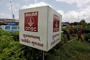 ONGC strikes 'good' offshore field; estimated to hold reserves of 20...